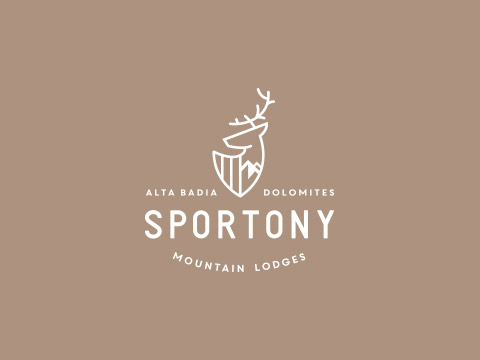 Sport Tony - Mountain Lodges